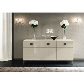 ALF Contemporary Mont Blanc Buffet