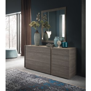 ALF Contemporary Nizza Dresser