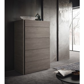 ALF Contemporary Nizza Chest