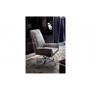 Giorgio Absolute Presidential Office Chair 4081