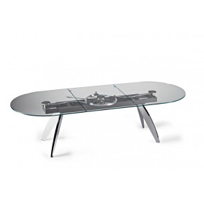 NAOS Quasar Dining Table