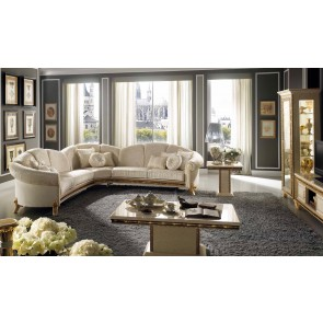 Arredoclassic Rafaello Sectional