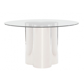 Rossi Round Dining Table