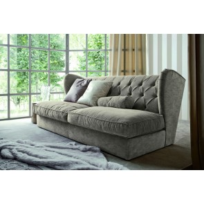 Giorgio Sunrise Living Room Bergere Sofa