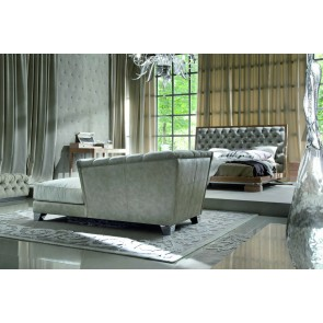 Giorgio Sunrise Living Room Chaise Lounge 300-08
