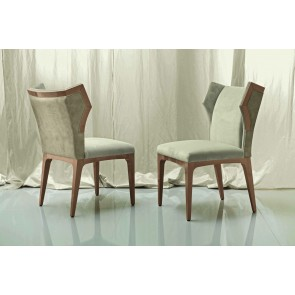 Giorgio Sunrise Dining Side Chair 3050