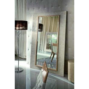 Giorgio Sunrise Occasionals Floor Mirror 365