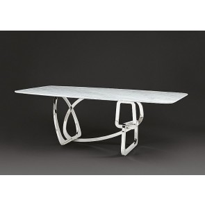 Tangle Dining Table