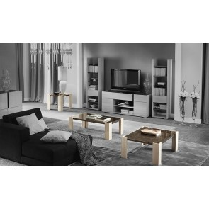 ALF Contemporary Occasional Tables Teodora