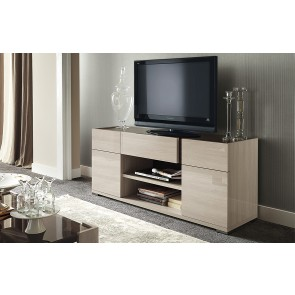 ALF Contemporary Entertainment Center Teodora