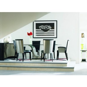 Excelsior Tulip Dining Table ...