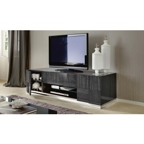 ALF Contemporary Entertainment Center Monte Carlo