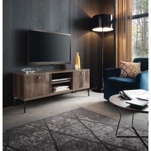 ALF Contemporary Tv Stand Vega