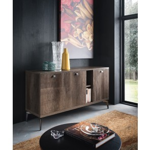 ALF Contemporary Buffet Vega