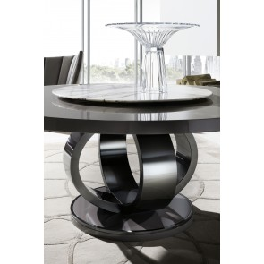 Giorgio Vision Dining Table Round