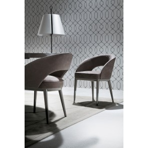 Giorgio Vision Side Chairs
