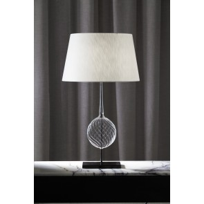 Giorgio Vision Clizia Medium Lamp