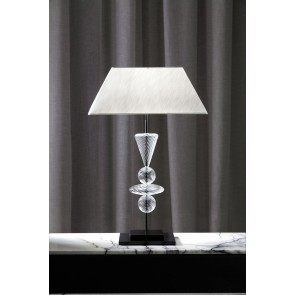 Giorgio Vision Medium Lamp