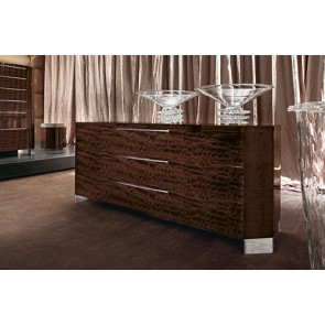 Giorgio Vogue Bedroom Dresser 520