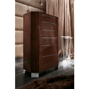 Giorgio Vogue Bedroom Chest 540