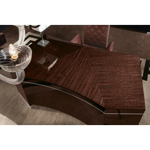 Giorgio Vogue Office Presidential Desk 5080