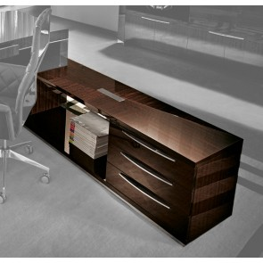 Giorgio Vogue Drawers Return 500-82