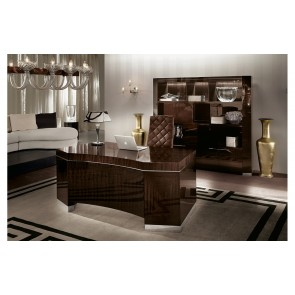 Giorgio Vogue Office Desk 5060