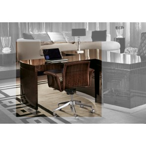 Giorgio Frontal Secretary Desk 550-88