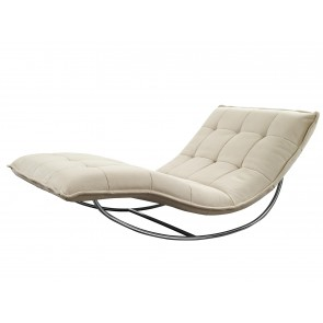 Woow Chaise Lounge