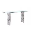 Portofino Console Table