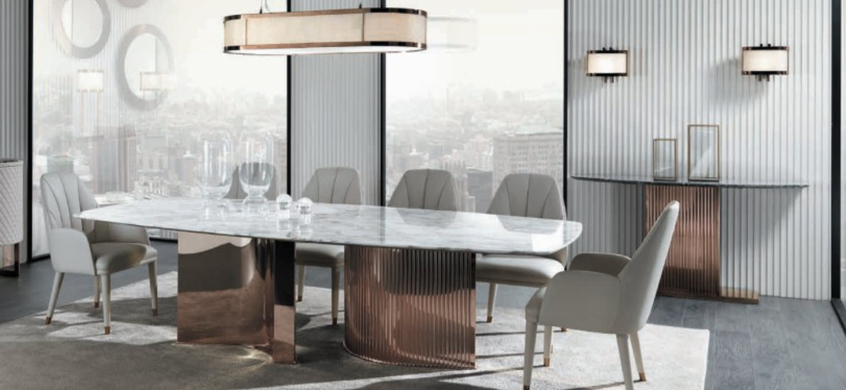 italian furniture websites. italian furniture websites l